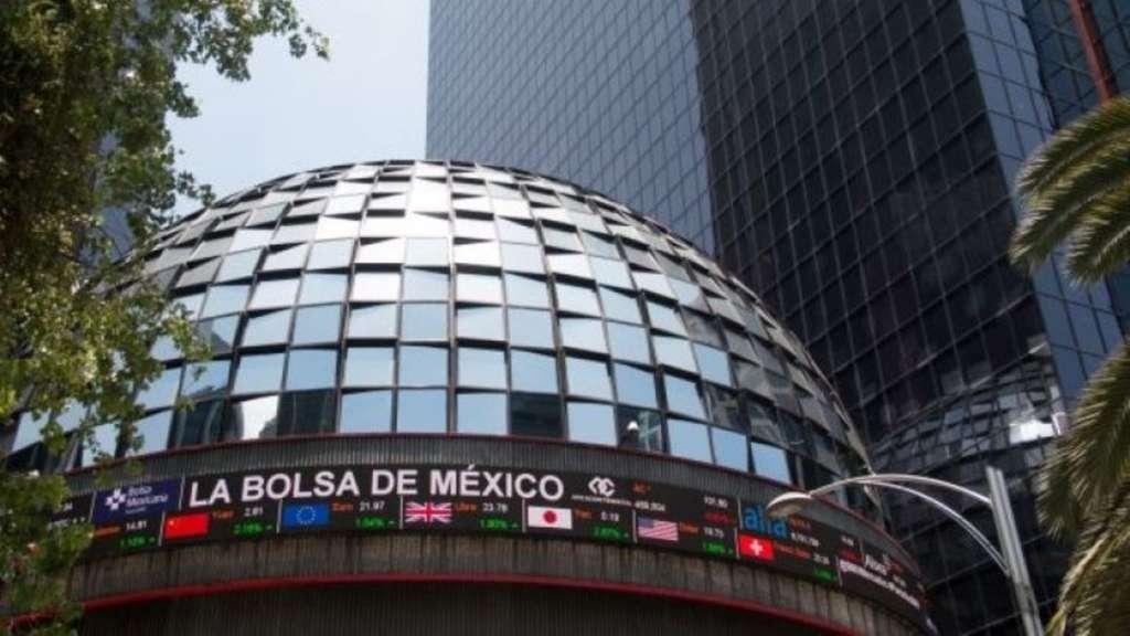 bolsa-mexicana-valores-peso-dolar-coronavirus-estados-unidos-china-tipo-cambio-ipc-baja-sesion