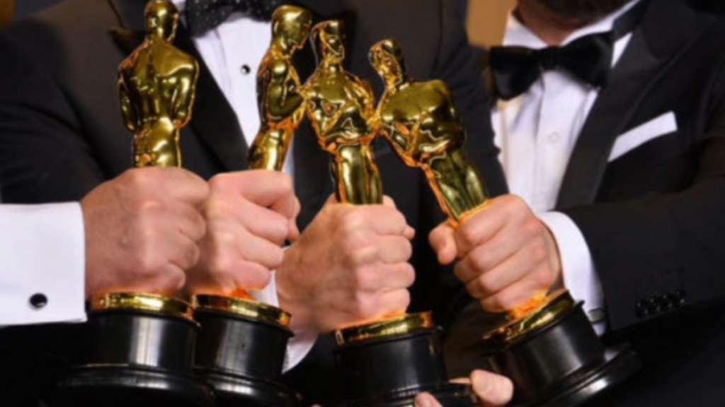 quiniela-google-premios-oscar-cine