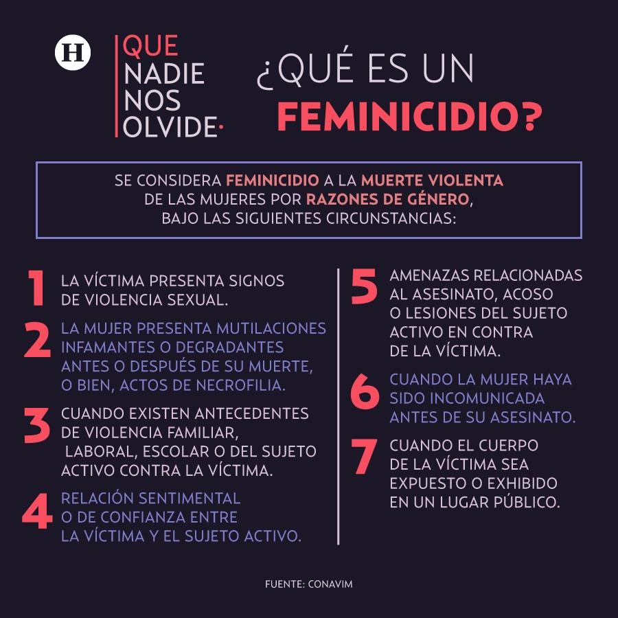feminicidio-que-es
