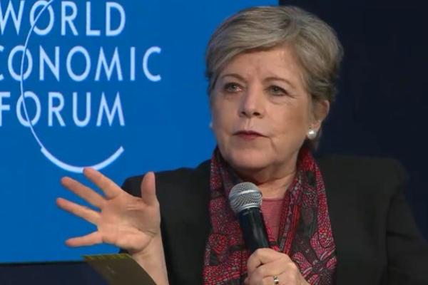 foro-economico-davos-2020-cambio-climatico-amlo-crecimiento-mexico