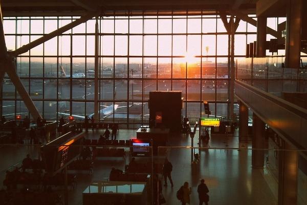 davos-2020-foro-economico-mundial-aeropuerto-cdmx-hotel-intercontinental-turismo-mexico