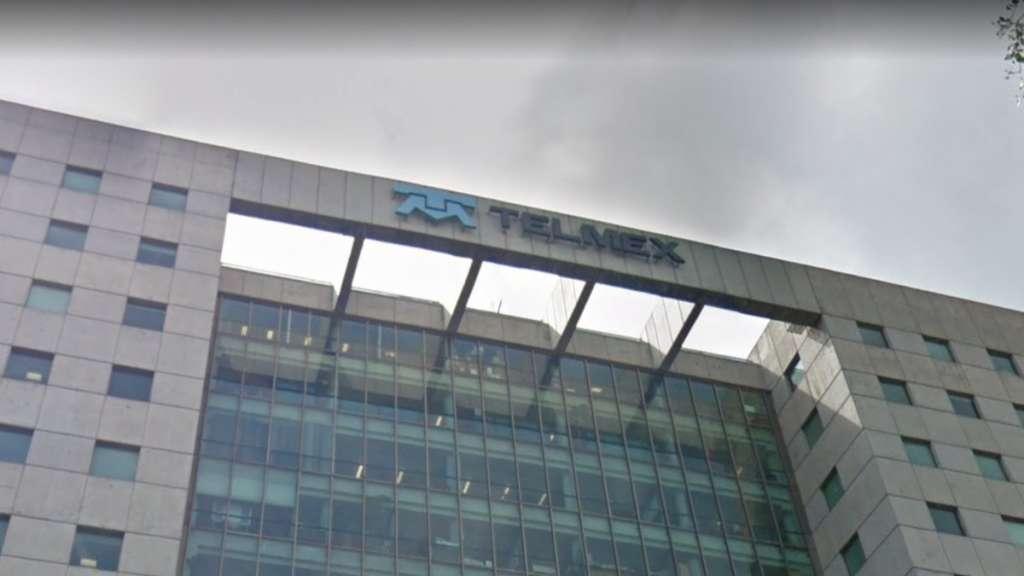 sindicato telmex strm accionistas empresas