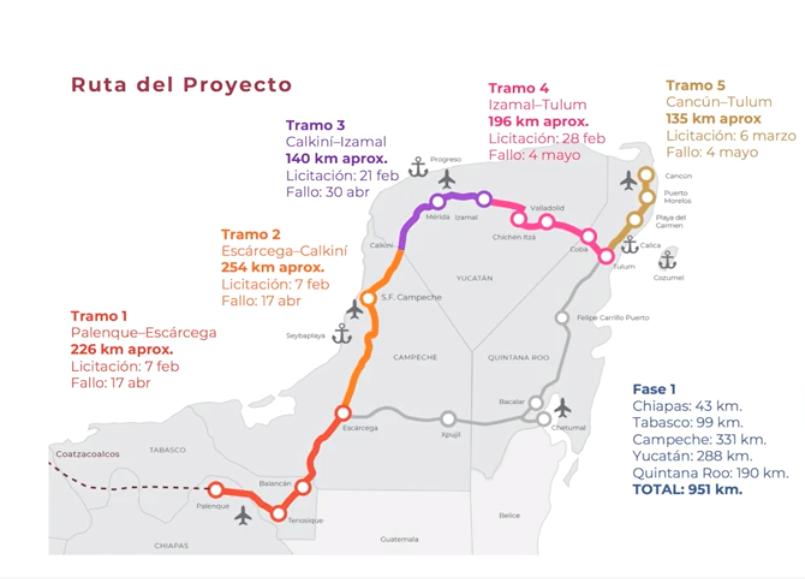 tren-maya-ruta
