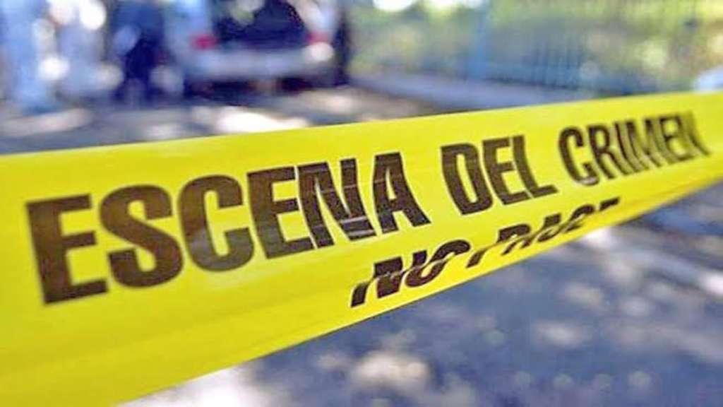 colima manzanillo balacera muertos asesinatos