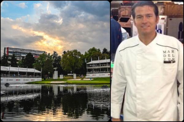 chef-eduardo-palazuelos-encargado-menu-wgc-mexico-2020-club-golf-chapultepec
