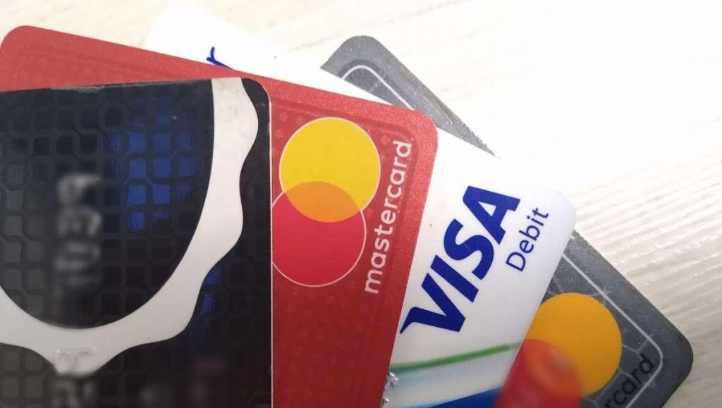 tarjeta de credito bancos deudas cancelacion