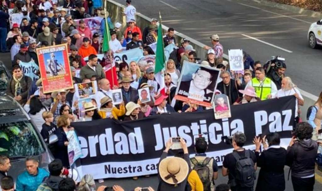 Carvana-por-la-paz-marchará-hasta-el-Zócalo