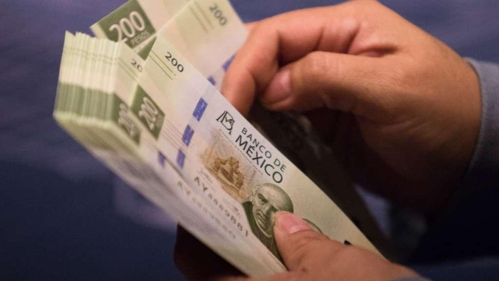 Dinero-finanzas