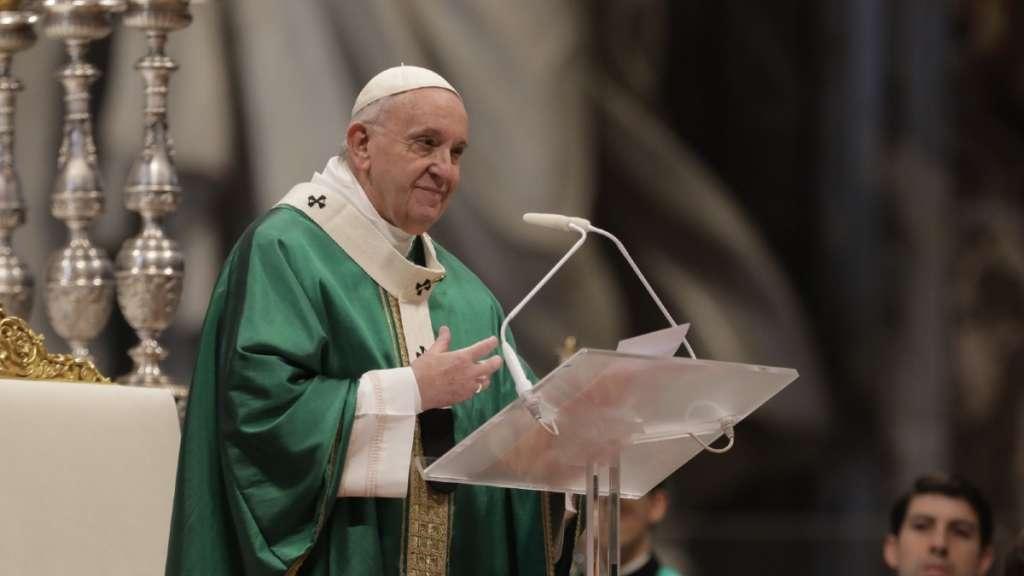 papa-francisco-palabra-dios-mensaje-victimas-coronavirus