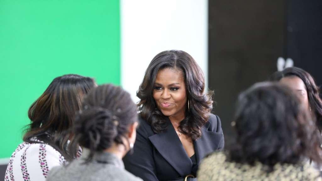 grammy-michell-obama-libro-ganadora-gala