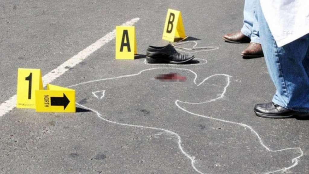 Homicidios-en-Guanajuato-cobraron-60-vidas