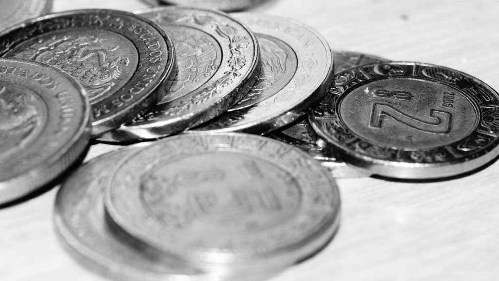 bolsa-mexicana-valores-peso-mercados-financieros-temor-coronavirus-china