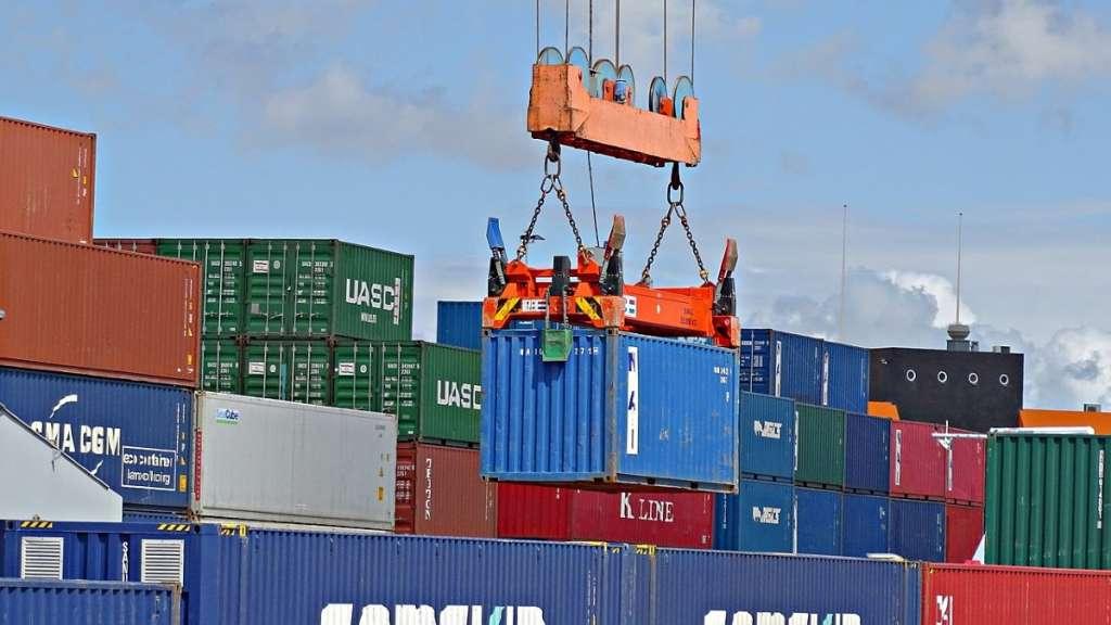 importaciones-caida-economia-mexico-2019-exportaciones