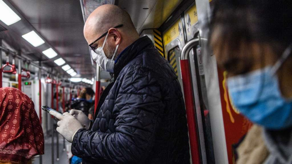 coronavirus-apple-afecta-produccion-china-crisis-steve-jobs-iphone-mac