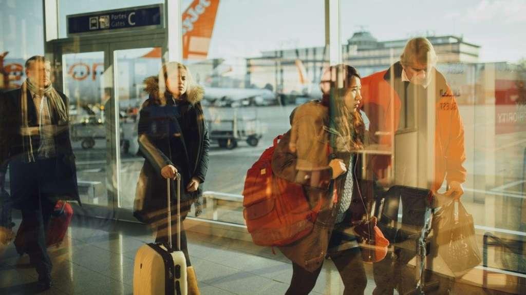 app-contraseñas-aeropuertos