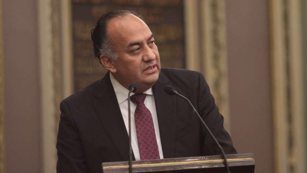 secretaria-gobernacion-puebla-presos-politicos-david-mendez-miguel-lopez