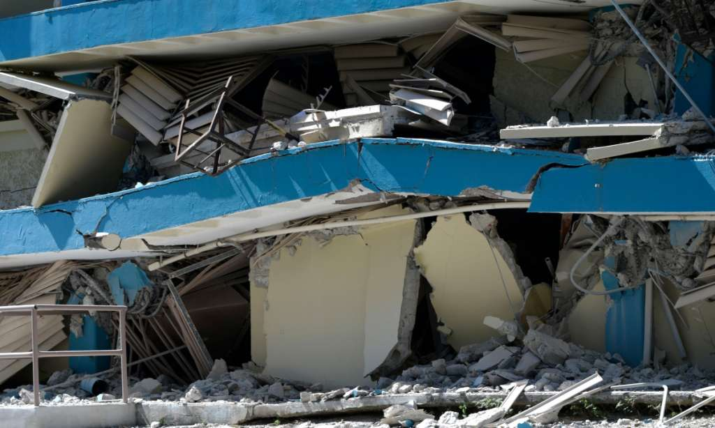 sismo-puerto-rico-caribe-terremotos