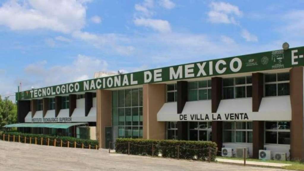 instituto-tecnologico-villa-venta-tabasco-cierre-marcha
