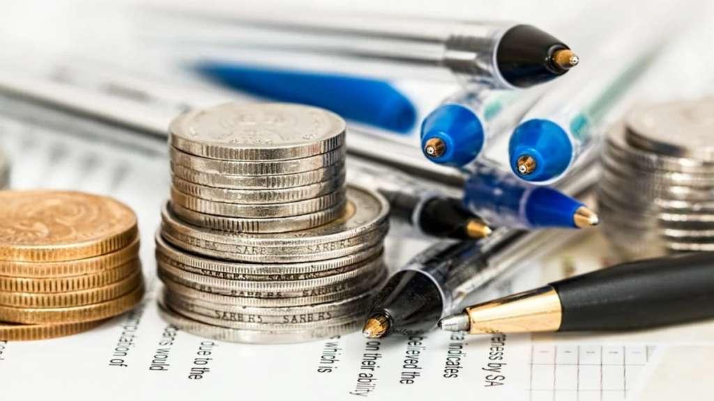 buro de credito finanzas personales bancos deudas