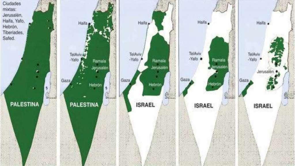 conflicto_israel_palestina