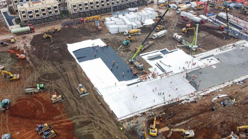 hospital-wuhan-construccion-avances-tiempo-real-inauguracion-contructora2