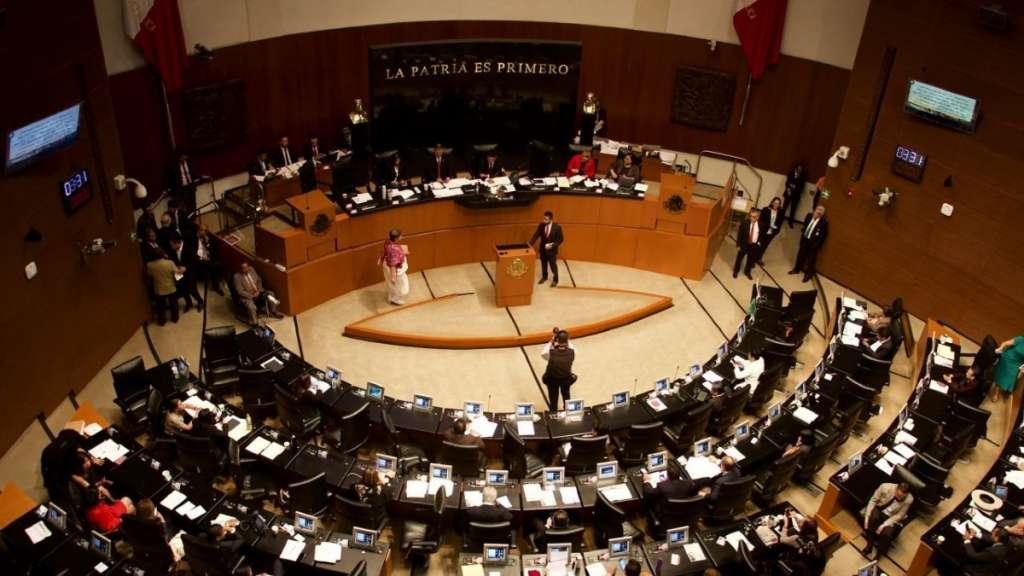 senado-tmec-morena-celebran-espera-canada-ratificacion