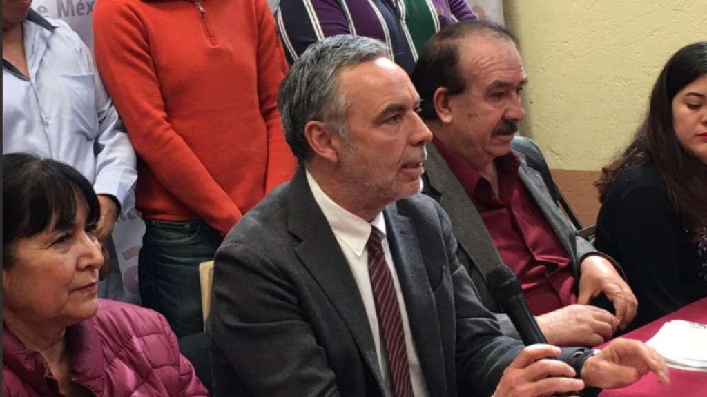 Alfonso-Ramirez