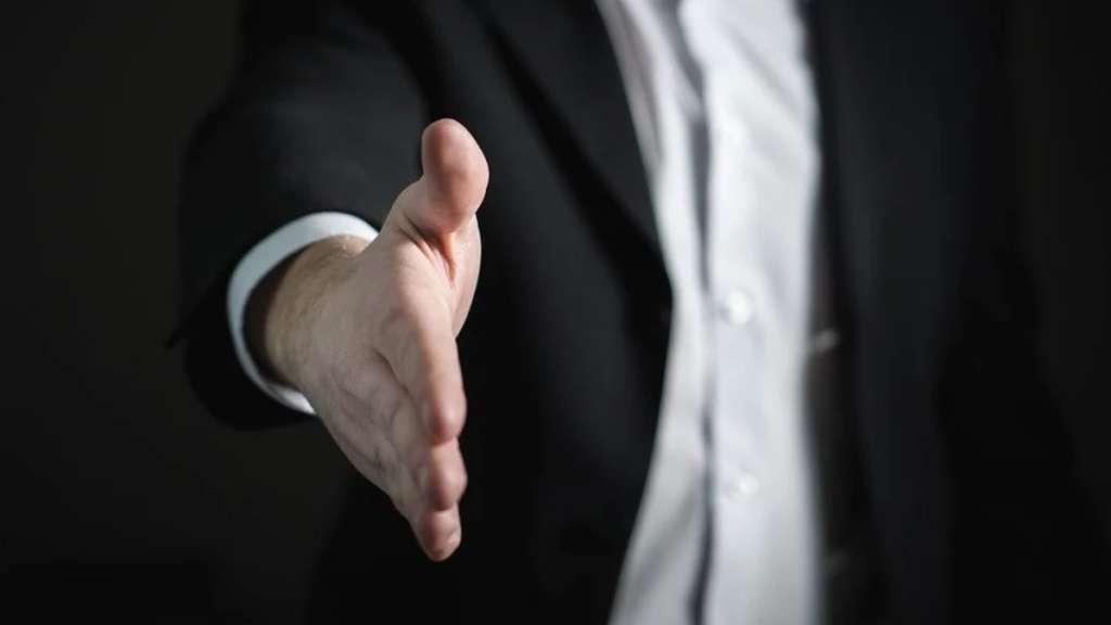 amexhi alberto de la fuente alianza pemex hidrocarburos contratos