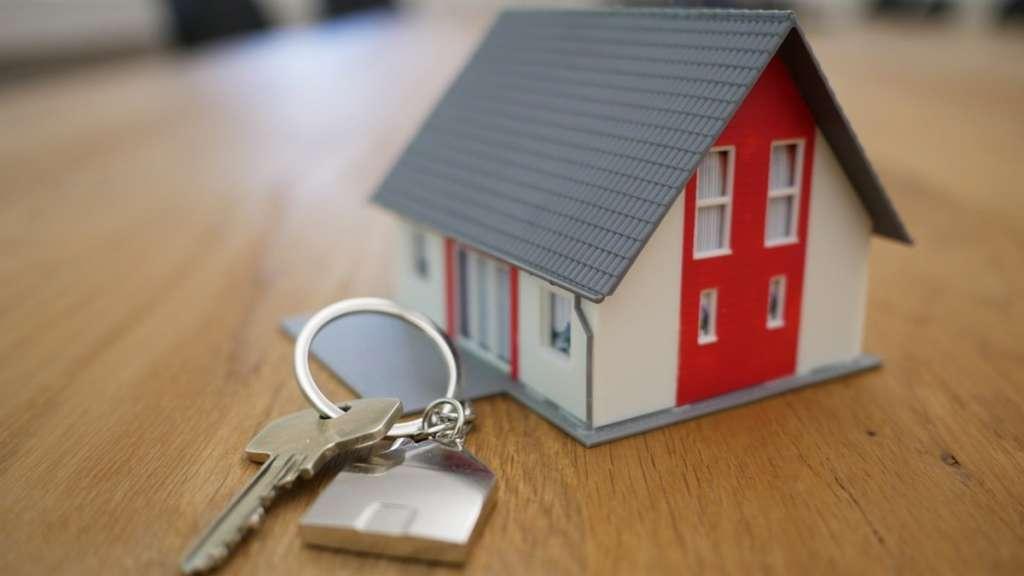 venta inmuebles casa edificios sector inmobiliario