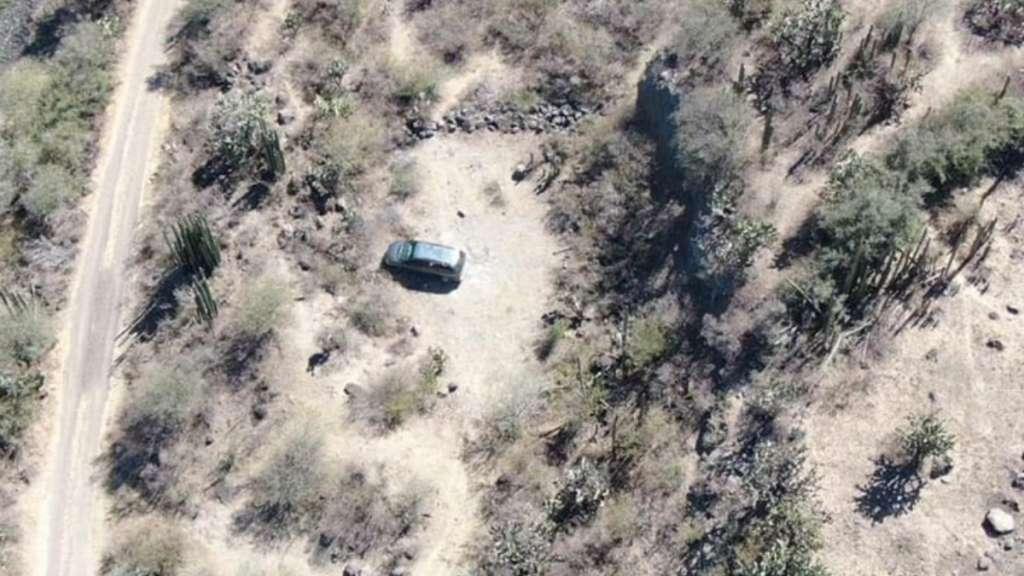 secuestro-drones-guanajuato