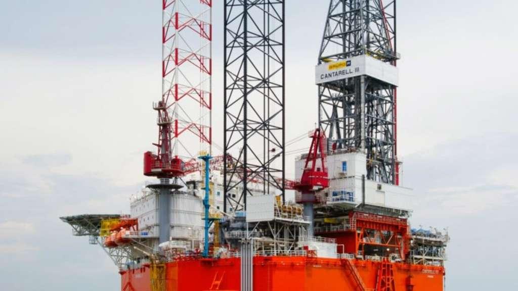 plataforma-perforacion-pozos-petroleros-golfo-mexico-grupo-r