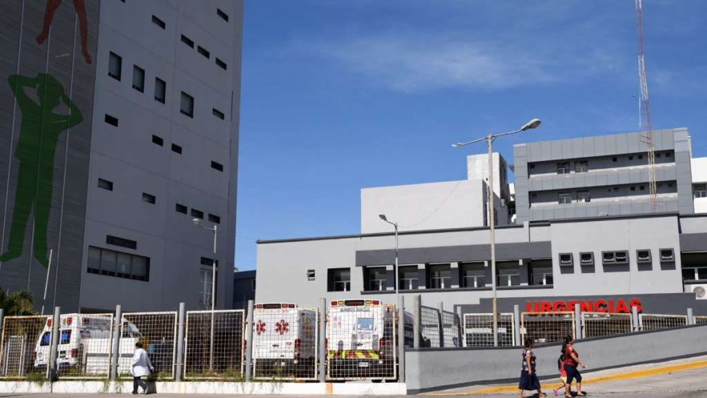 hospitales-coronavirus-mexico