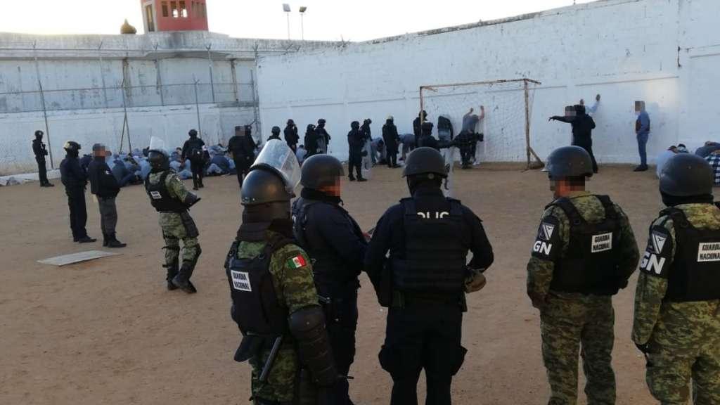 operativo-revision-seguridad-cedes-nuevo-laredo-tamaulipas