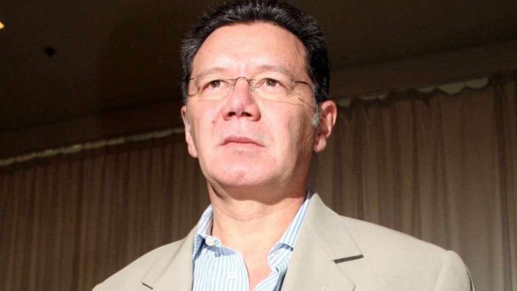 libro-Jorge-Fernández-Menendez-libro-nadie-supo-nada-adela-micha