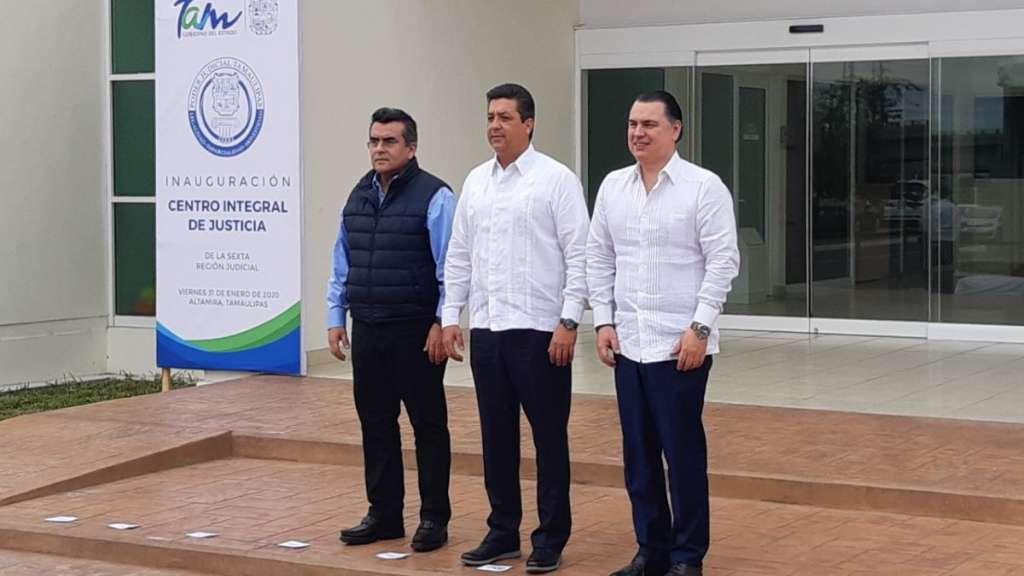 tamaulipas insabi salud altamira francisco garcia cabeza de vaca