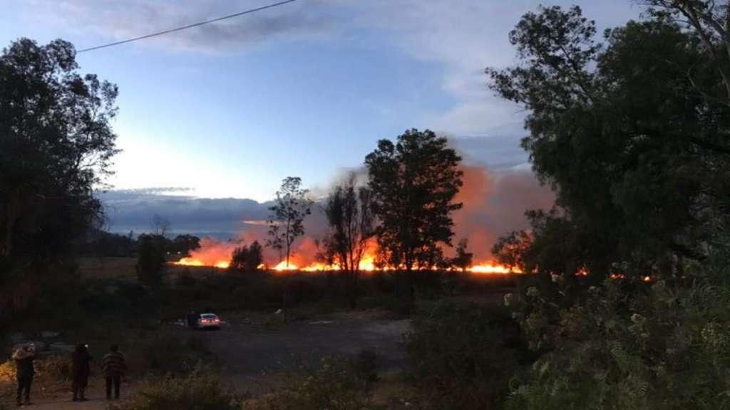 incendio_xochimilco