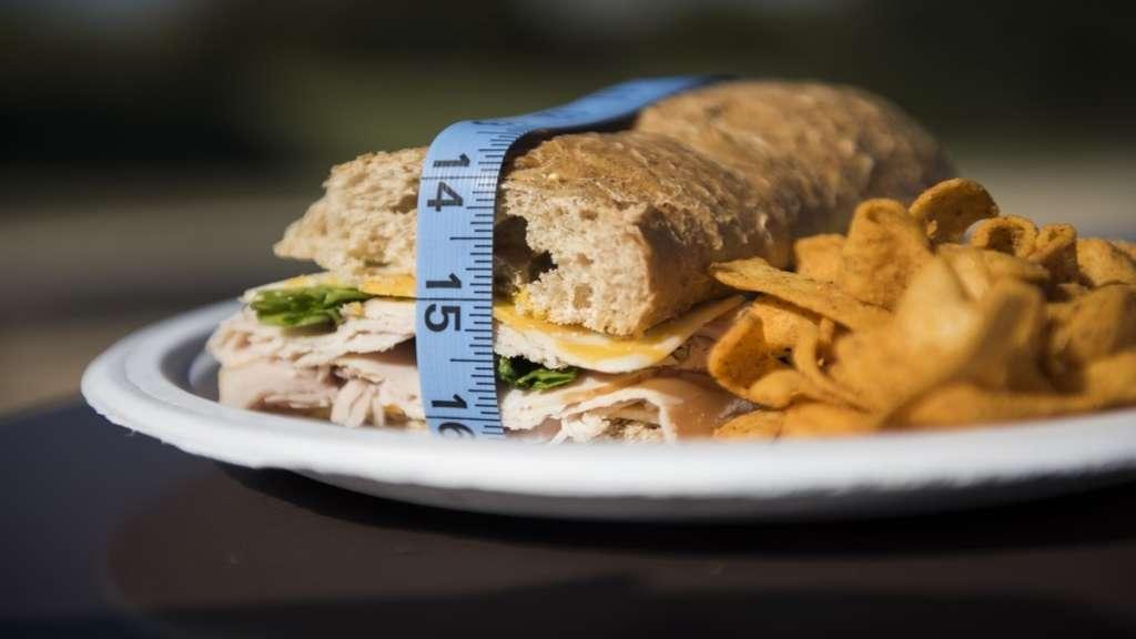 imss alimentacion sobrepeso obesidad enfermedades cronicas (1)