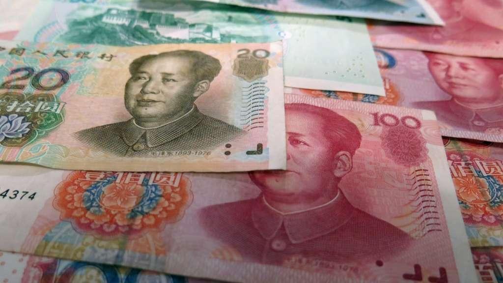 coronavirus-afecta-economia-china-mercados-petroleo-bolsa-turismo-china-wuhan