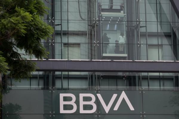 abren-los-bancos-este-3-de-febrero-2020-mega-puente-constitucion-mexicana