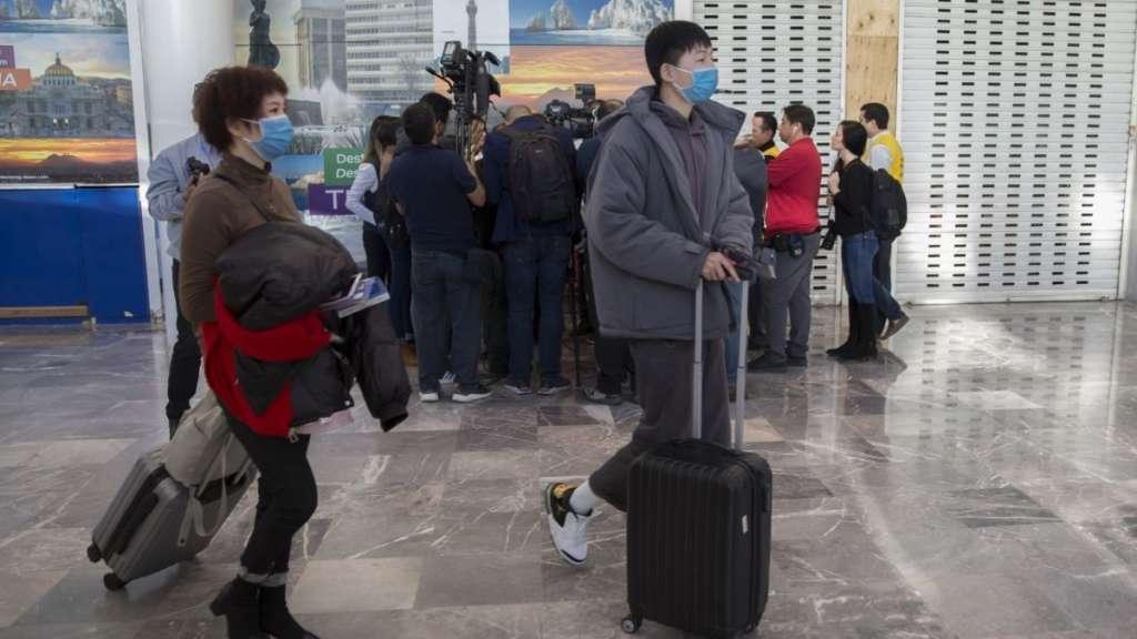 joven-tamaulipas-tampico-china-vuelos-coronavirus-aeropuertos-fronteras