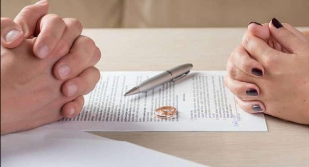 Divorcio-matrimonio-bienes-mitos-y-realidades