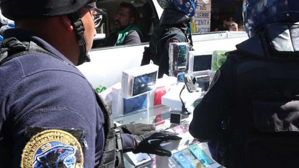 operativo-comercio-via-publica-cdmx-celulares-decomiso-ciudad-mexico-centro-historico