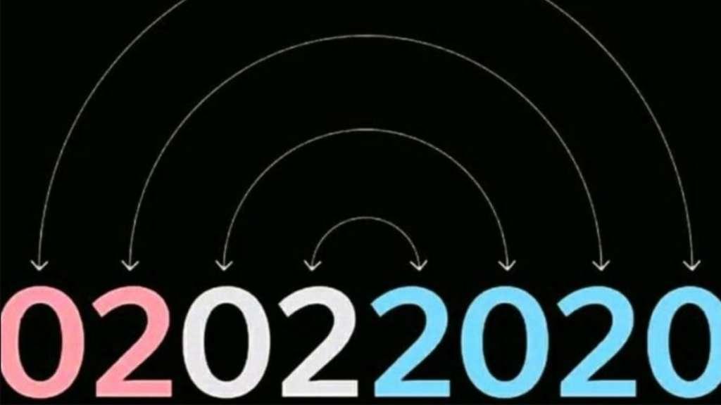 Capicua-el-palíndromo-del-2020