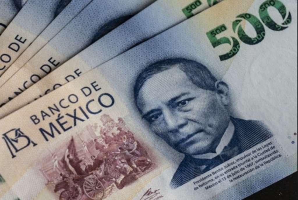 Economia-mexicana