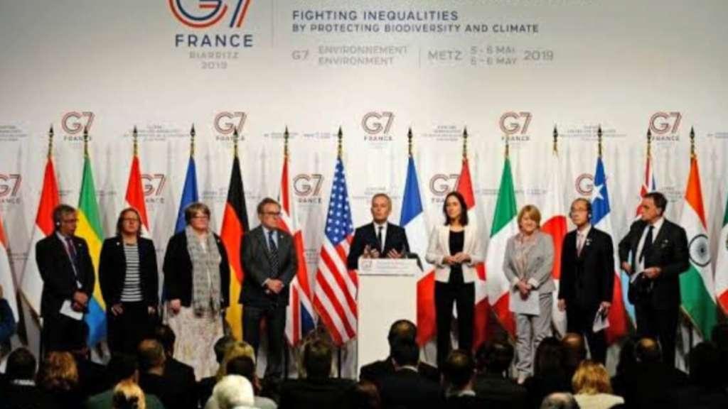 G7-se-reunió-coronavirus