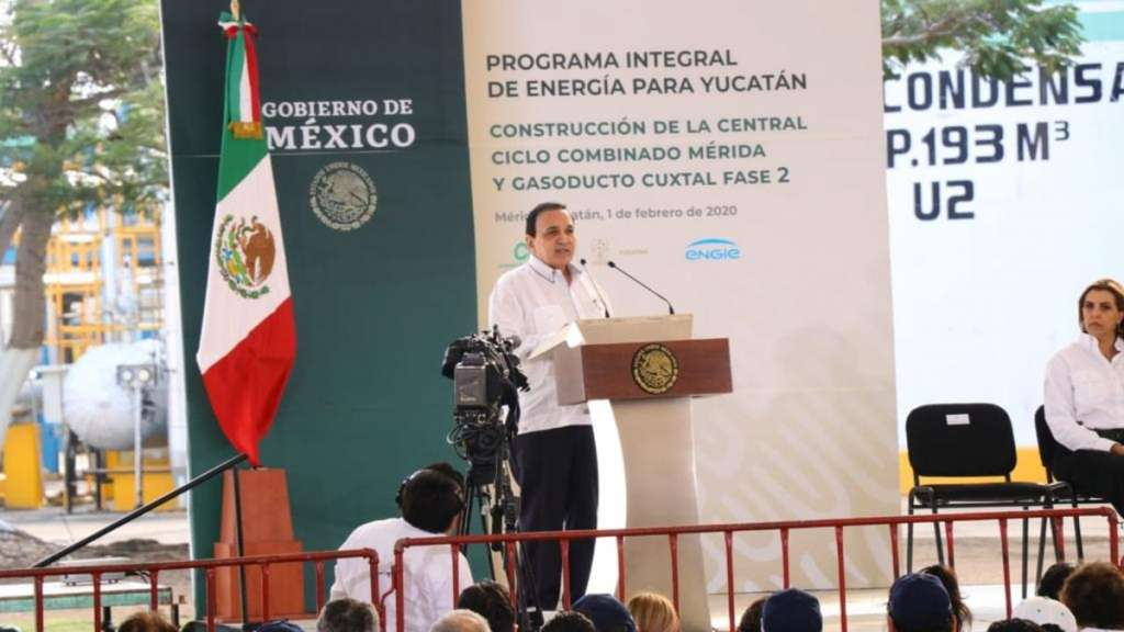 concanaco-inversion-energia-energetica-yucatan-merida-costos-region-competitiva