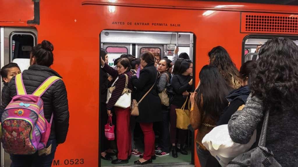metro-cdmx-martes-3-febrero