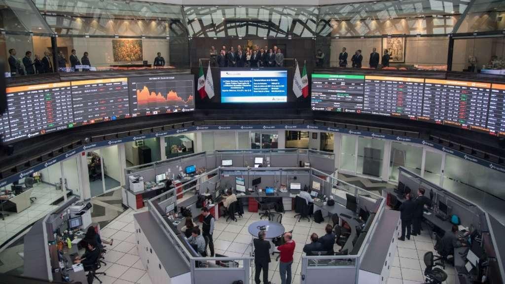 bolsa-peso-economia-mercados-financieros-tipo-cambio-china-coronavirus