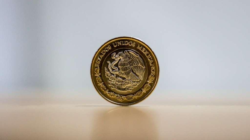 fitch-ratings-calificacion-crediticia-mexico-economia