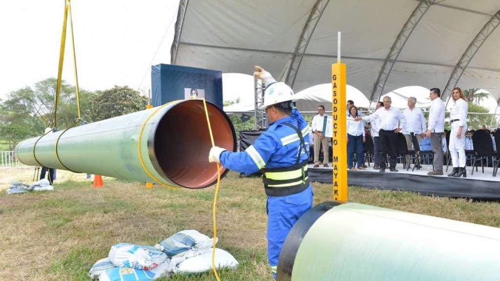 yucatan-gas-natural-eletricidad-proyectos-cfe-gobierno